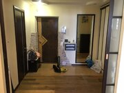 3 ком квартира Мичурина 15а, Купить квартиру в Самаре по недорогой цене, ID объекта - 322879784 - Фото 8