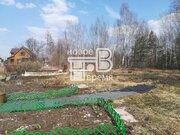 Продажа дома, Орехово-Зуево, СНТ Тюльпан - Фото 4