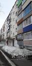 1-к кв. Курганская область, Курган ул. Перова, 18 (29.8 м)