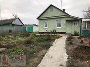 Дома, дачи, коттеджи, ул. Октябрьская, д.26 - Фото 2
