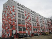 Продам 1-комн квартиру Мусы Джалиля д 10 3эт, 43 кв.м Цена 1490 т. р - Фото 1