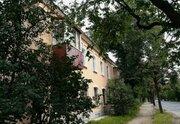Продажа квартиры, Псков, Ул. Льва Толстого, Купить квартиру в Пскове по недорогой цене, ID объекта - 330885537 - Фото 17