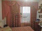 Продается 2-х комнатная квартира. г. Зеленоград, корпус 158 - Фото 1