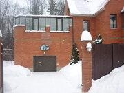 Предлагаю дом поселение Внуковское д.Абабурово СНТ Дубрава - Фото 3