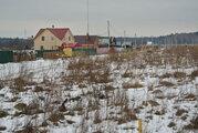 Продается земельный участок 13 соток в Калужской области Жуковском рай - Фото 3