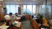 Офис в аренду 373.4 кв. м, м. Профсоюзная - Фото 3