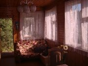 Дача Продам деревня Сонино - Фото 5