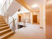 Продажа квартиры, Купить квартиру Рига, Латвия по недорогой цене, ID объекта - 313137756 - Фото 2