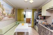 Владимир, Диктора Левитана ул, д.25, 2-комнатная квартира на продажу - Фото 2
