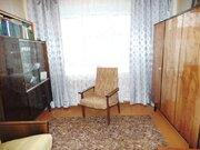 Квартира, ул. Тургенева, д.11 к.А