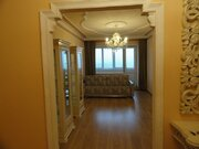 2к квартира в Пушкино - Фото 1