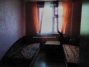 Олег.Сдается хороша двухкомнатная квартира на длительный срок. Для ко - Фото 5
