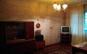 3 комнатная квартира, ул. Севастопольская, д. 33, кпд, Купить квартиру в Тюмени по недорогой цене, ID объекта - 323449432 - Фото 2
