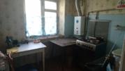 Продажа квартиры, Электросталь, Ул. Первомайская - Фото 3