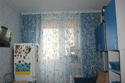 Продается 3-комн. квартира. в. г. Чехов, ул.Весенняя, д. 32 - Фото 3