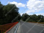 Рублево-Успенское ш. 48 км от МКАД, Носоново, Участок 510 сот. - Фото 3