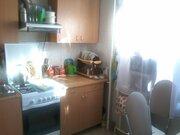 Продается 1-комнатная квартира на ул.2-ой Детский проезд/2-ая Садовая, Купить квартиру в Саратове по недорогой цене, ID объекта - 321832769 - Фото 9