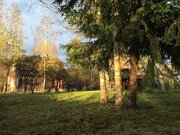Продается дом 150 кв.м. в СНТ Ухта Гатчинского района - Фото 2