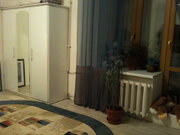 Аренда квартиры, Аренда квартир в Ярославле, ID объекта - 315319001 - Фото 1
