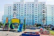 Продажа квартиры, Новосибирск, Татьяны Снежиной, Продажа квартир в Новосибирске, ID объекта - 327402414 - Фото 17