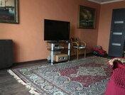 3-х комнатная квартира в г. Раменское, ул. Молодежная, д. 8 - Фото 2
