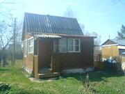 Дача с летним домом - Фото 2