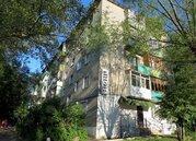 Продается большая 1-я квартира на ул. Дружбы (1294)