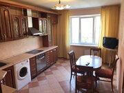 2-х комнатная квартира в г. Раменское, ул. Дергаевская, д. 24 - Фото 1