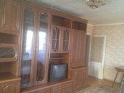 Продам двухкомнатную квартиру, ул. Постышева, 22, Купить квартиру в Хабаровске по недорогой цене, ID объекта - 318503231 - Фото 5