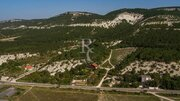 Продажа участка, Севастополь, Село Терновка - Фото 2
