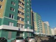 Продам 1-к квартиру, Тверь г, Озерная улица 7к1