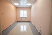 Сдается в аренду отдельно стоящее здание, ул. Антонова, Аренда офисов в Пензе, ID объекта - 600962566 - Фото 4