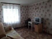 Продается 1к квартира в г.Кимры по ул.Пушкина д.55 - Фото 5
