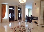 Продажа дома, Алушта, Ул. Красноармейская - Фото 1