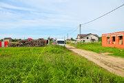 Продам участок в Верхней Колонии - Фото 5