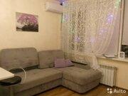 Продам 2-квартиру в элитном доме, Купить квартиру в Барнауле по недорогой цене, ID объекта - 325639597 - Фото 15