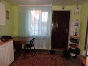 Сдается часть дома, Аренда домов и коттеджей в Владимире, ID объекта - 502821349 - Фото 7