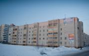 Продажа квартиры, Вологда, Ул. Маршала Конева