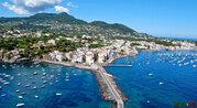 6 000 000 €, Продается отель на острове Искья, Италия, Продажа готового бизнеса Искья-Порто, Италия, ID объекта - 100098573 - Фото 14