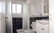 850 000 €, Шикарная 5-спальная вилла с панорамным видом на море в регионе Пафоса, Продажа домов и коттеджей Пафос, Кипр, ID объекта - 503913360 - Фото 30