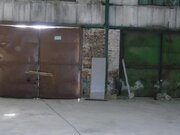 Сдается холодный склад площадью 504 кв, Аренда склада в Некрасовском, ID объекта - 900214636 - Фото 18