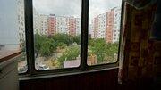 Купить квартиру улучшенной планировки в 14 Мкр., Продажа квартир в Новороссийске, ID объекта - 329291464 - Фото 12