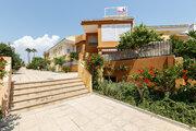 290 000 €, Продаю великолепный особняк Малага, Испания, Продажа домов и коттеджей Малага, Испания, ID объекта - 504362839 - Фото 9