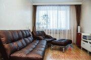 Продажа квартиры, Новосибирск, Ул. Широкая, Купить квартиру в Новосибирске по недорогой цене, ID объекта - 313099930 - Фото 36