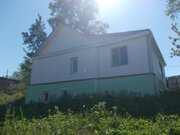 Продажа дома, Хабаровск, Ул. Северная