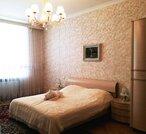 Купить 3-комнатную квартиру в Кировском районе, ул. Васи Алексеева, 22 - Фото 5