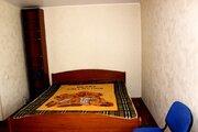 Сдам хорошую квартиру., Аренда квартир в Химках, ID объекта - 328992703 - Фото 6