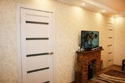 Продажа квартиры, Муром, Ул. Льва Толстого - Фото 3