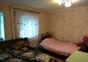 Квартира на продажу в Ялте по улице Ленина ., Купить квартиру в Ялте по недорогой цене, ID объекта - 320258634 - Фото 2
