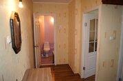 Продам 1 комнатная кв артира г. Наро-Фоминск Московская область - Фото 1